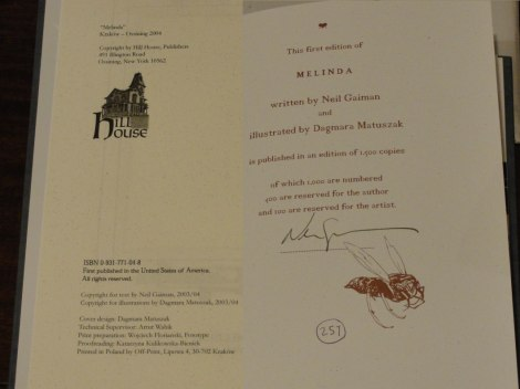 Melinda004